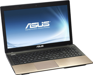 "Asus 15.6"" Core i5 Laptop Atlanta"