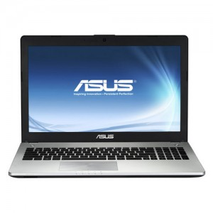 Atlanta Asus Special Laptop Offer